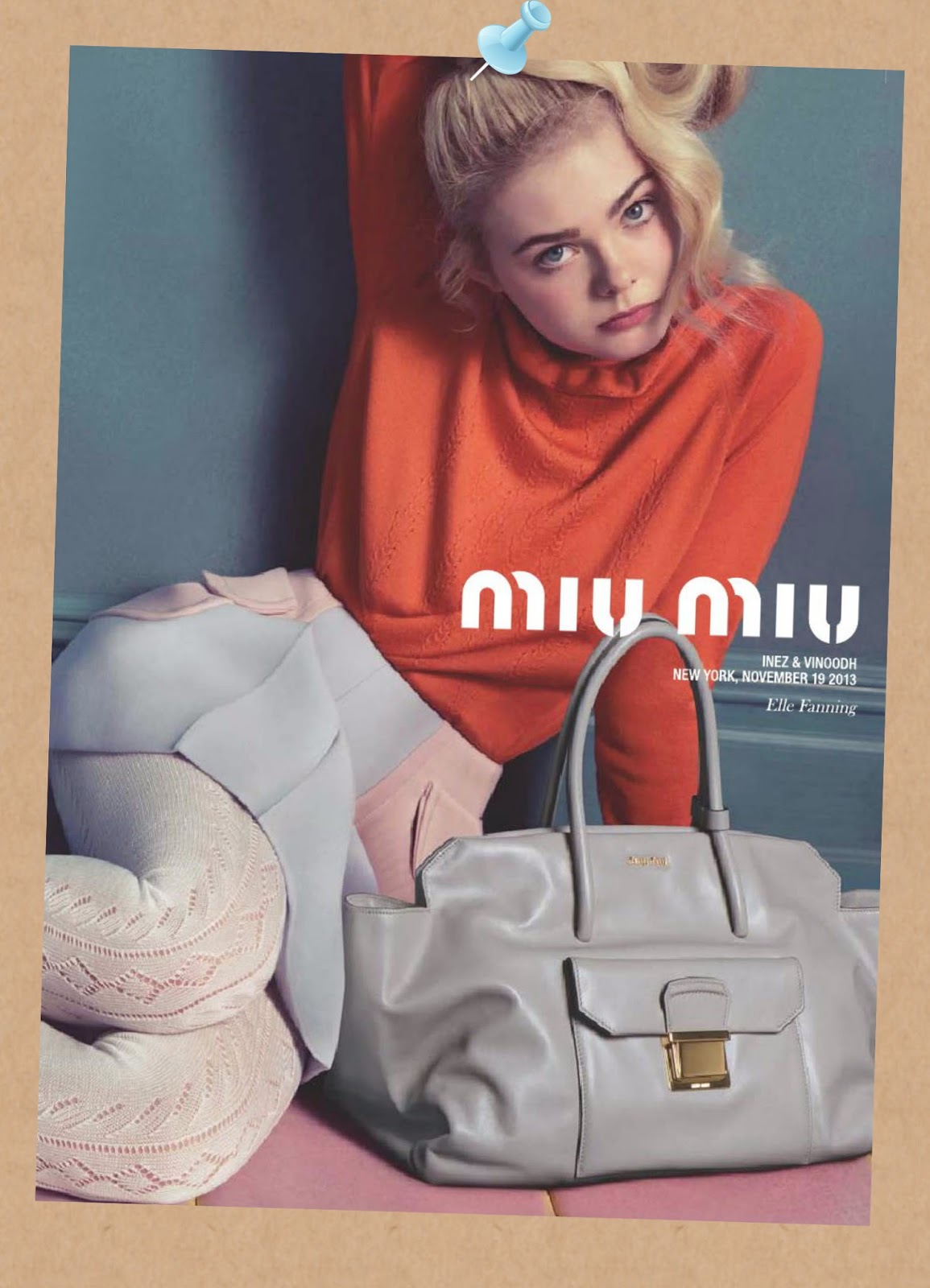 photo_miumiu-grey-bag-fanning