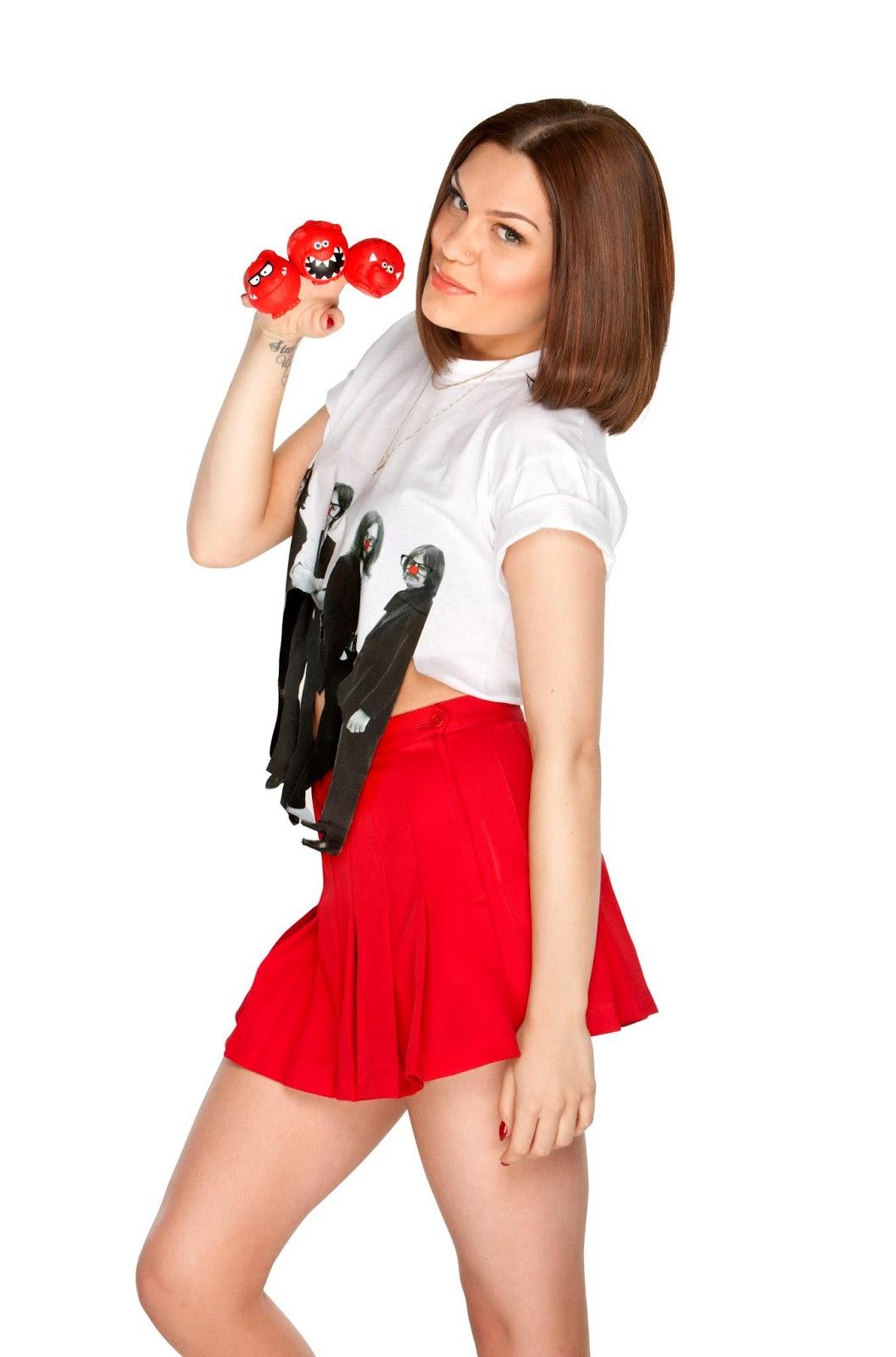 http://2.bp.blogspot.com/-pjRT2s0D4R8/US-EH8uQPpI/AAAAAAABJvI/KK8xVFcSFZ8/s1600/1r+jessie.jpg