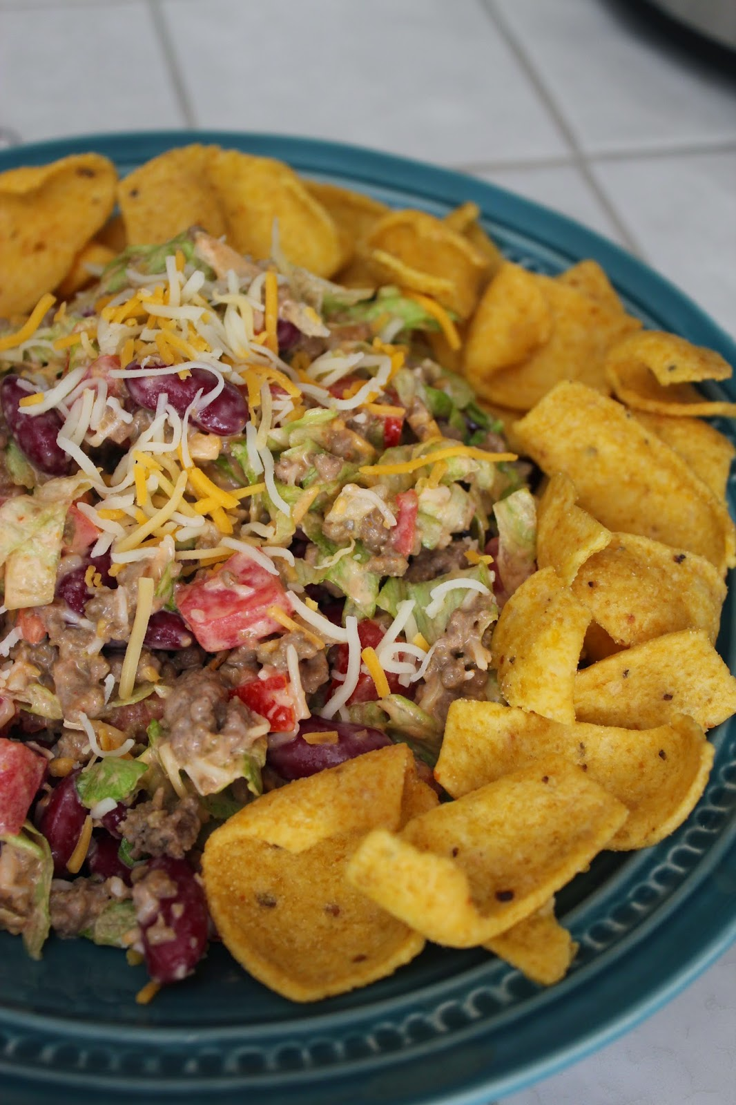 recipe: what salad goes with thousand island dressing [38]