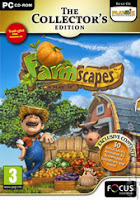 Farmscapes Collector's Edition Cracked