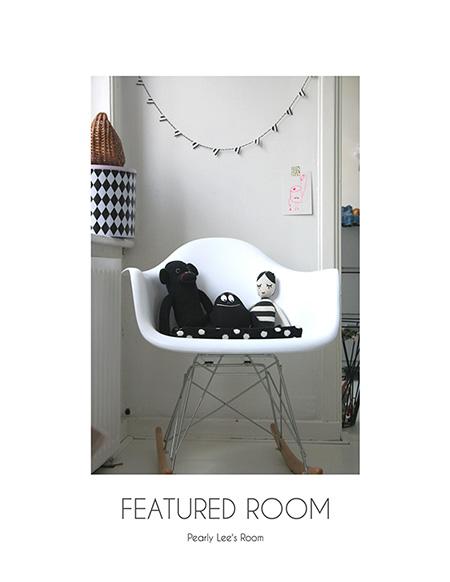 the butter flying handmade design for kids amazing cloud mobile. Black Bedroom Furniture Sets. Home Design Ideas
