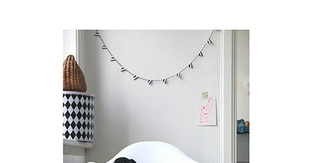the butter flying handmade design for kids black grey light pink children room our cloud. Black Bedroom Furniture Sets. Home Design Ideas