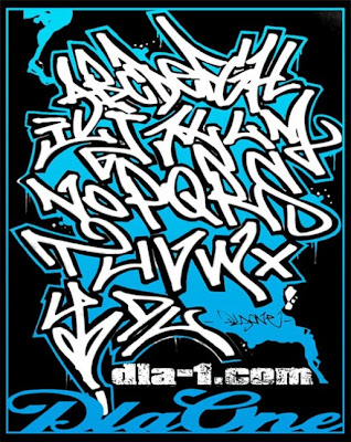 graffiti-alphabet-2010-A-Z-blue