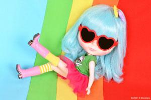 """Neo Blythe """"Wendy Weekender"""" New+Neo+Blythe+Wendy+Weekender+4"""