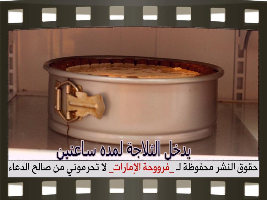 http://2.bp.blogspot.com/-pjSpP6b9SMQ/VeSlQIkUCdI/AAAAAAAAVYI/sQi9ow8DcIw/s1600/12.jpg