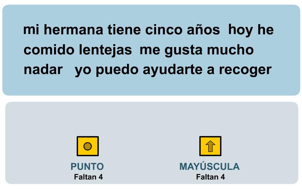 http://primerodecarlos.com/SEGUNDO_PRIMARIA/Anaya/datos/01_lengua/03_Recursos/01_t/actividades/ortografia/orto3.swf