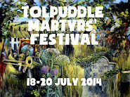 Tolpuddle 2014