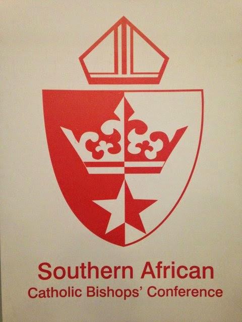 #SACBC - Statement on Soweto Looting