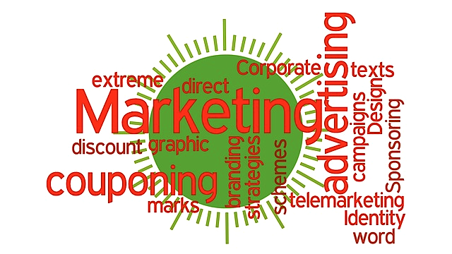 Marketing tips and techniques