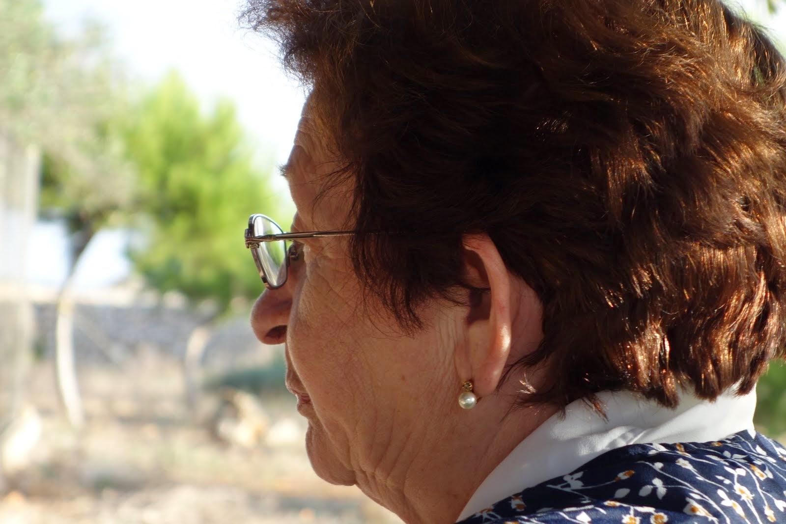 S'àvia Juanita