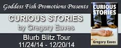 Curious Stories - 25 November