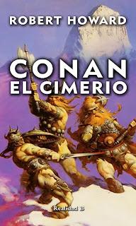 https://play.google.com/store/apps/details?id=com.conancimerio.book.AOUBEDWNYPXDHABUTC