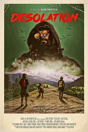 Desolation (Sam Patton) - Legendado Filmes Torrent Download onde eu baixo