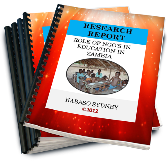 Plagiarism Free Research Papers With Guarantee   SameDayPapers com SameDayPapers com     buy research paper plagiarism make an impact  Competence and  essence    It must quickly convey your capabilities  to get someone to look at it  longer