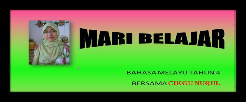BMM 3105