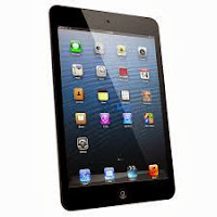 Tata Docomo Manual Internet Setting for iPad and iPhone