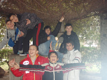 Γιορτή των Γονέων 02.02.2012