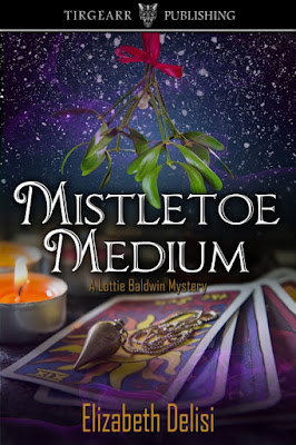 http://tirgearrpublishing.com/authors/Delisi_Elizabeth/mistletoe-medium.htm
