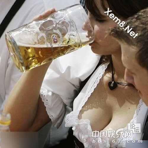 Bộ ảnh chụp lén dưới váy và nhìn trộm ngực phụ nữ (Hàng độc)