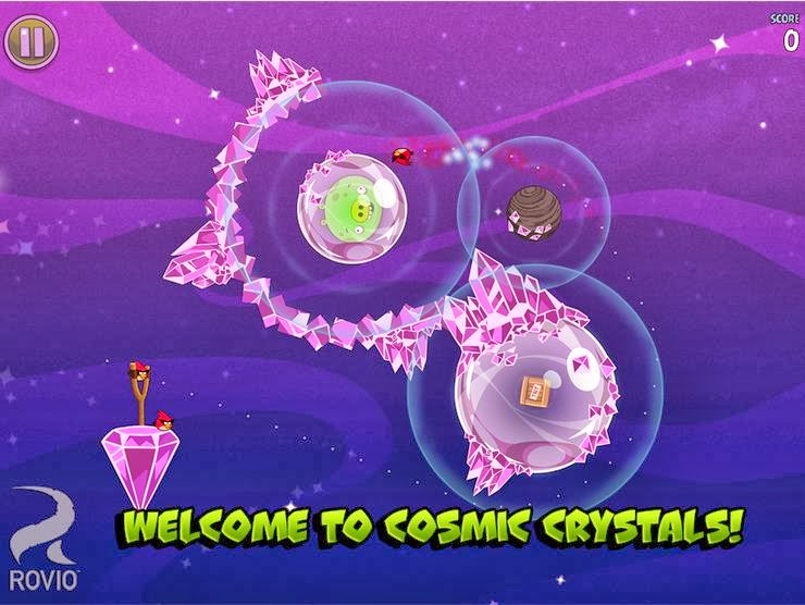 angry birds space serial key for pc