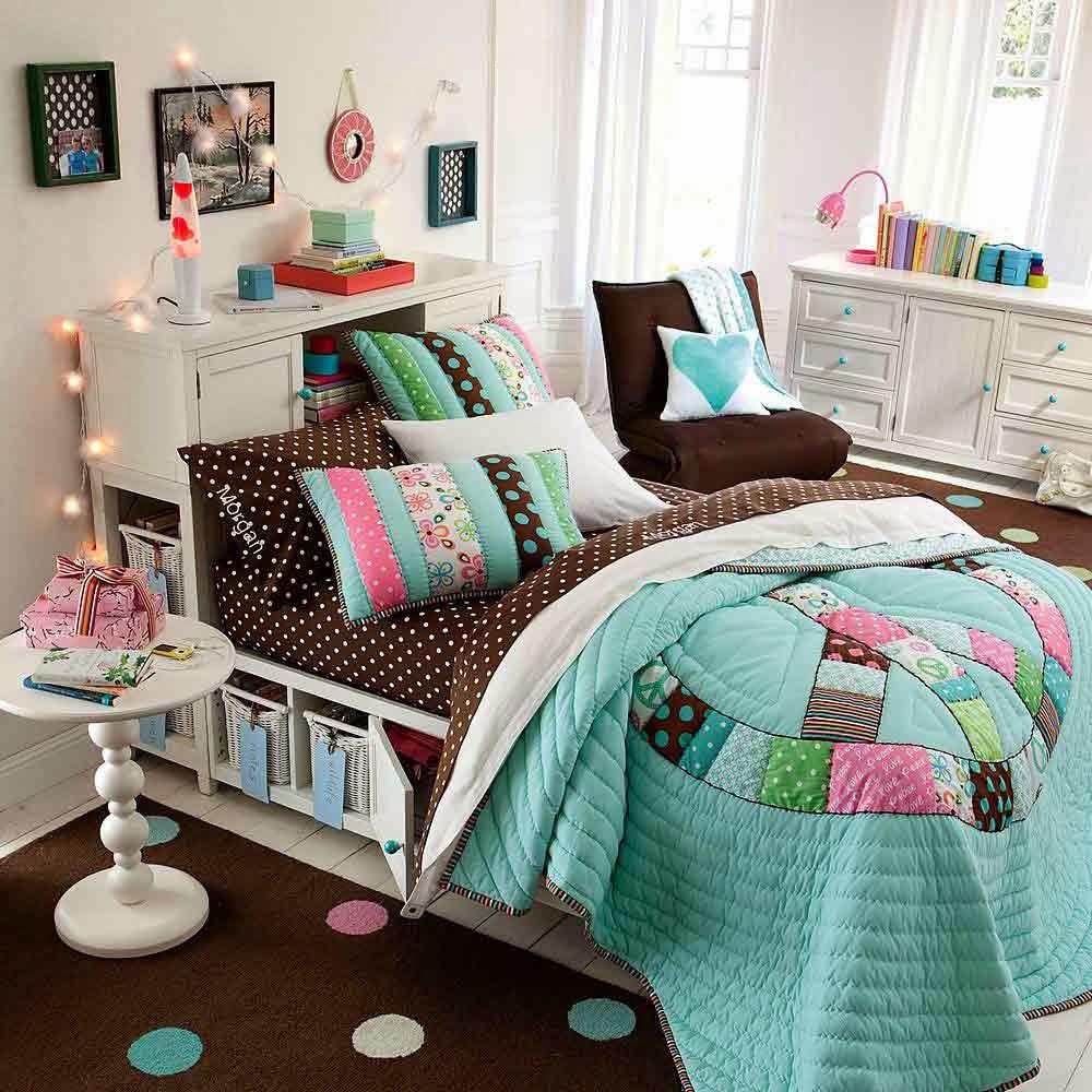 Interior design blog for bedroom teenage girl bedroom for Bedroom design blog