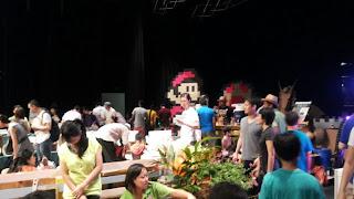 Maker Fair 2