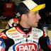 SBK: El equipo Pata Honda concluye su temporada 2013