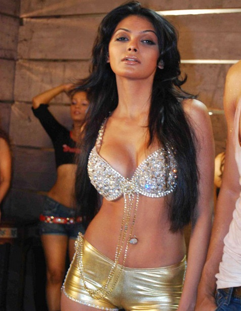 sherlyn chopra pics,sherlyn chopra photo,sherlyn chopra hot,sherlyn chopra images,sherlyn chopra boobs