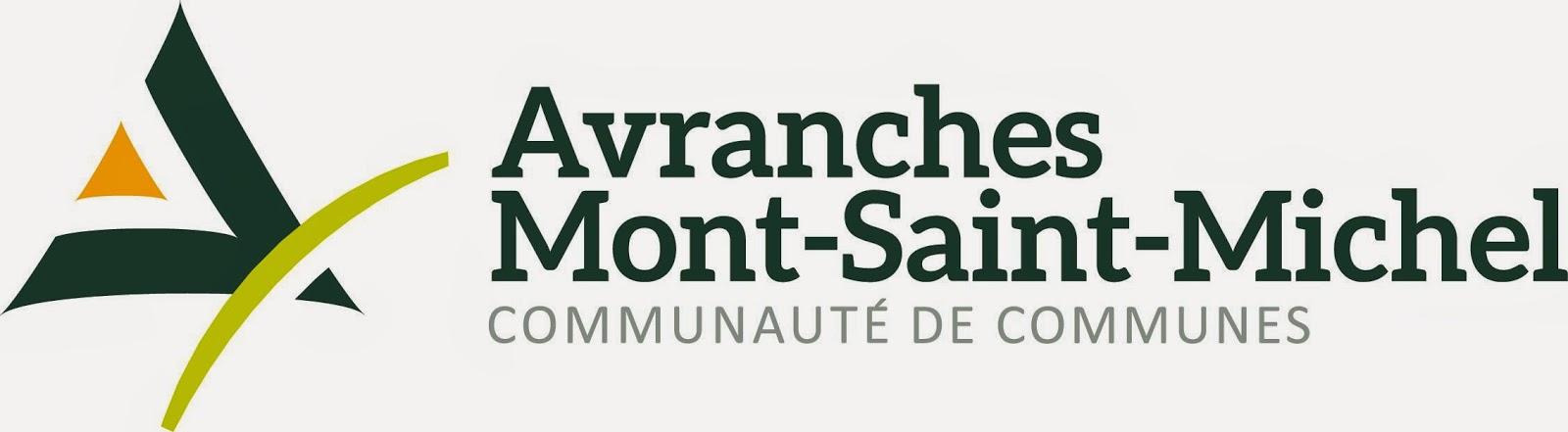 http://www.cc-avranchesmontsaintmichel.fr/