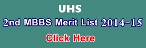http://edu.apnafort.com/2014/11/uhs-2nd-mbbs-merit-list-2014-15/