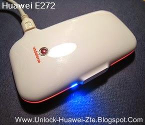 zte mobile partner free download could have