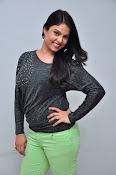 Chitralekha photos from OMG audio function-thumbnail-15
