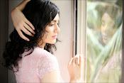 Adah sharma Glamorous photos-thumbnail-7