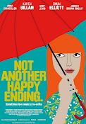 Not Another Happy Ending (2013) ()