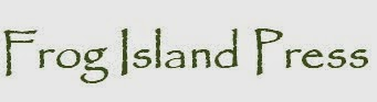 Frog Island Press
