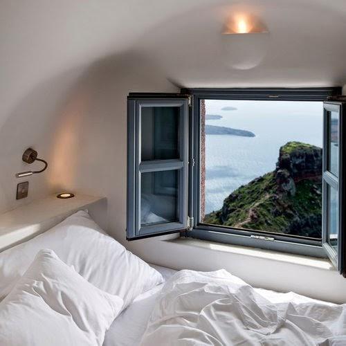 Boiserie c piccole camere da letto for Camere da letto piccole