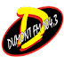 Ouvir a Rádio Dumont FM 104.3 - Jundiaí - SP / Online ao Vivo