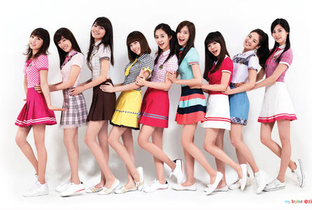 renovo asian single women Welcome to our reviews of the renovo 10 off 50 lowes (also known as women  single women in the world  can gay men be attracted to women hottest asian woman .