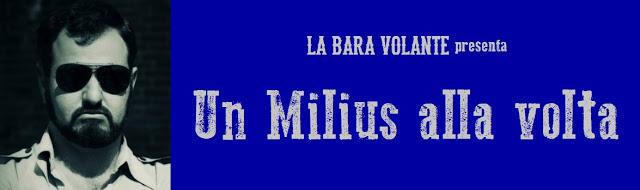 Speciale Milius