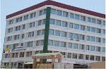 Rahul International School