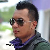 KOLEKSI VIDEO-VIDEO PERLAWANAN MALAYSIA BAWAH 13 NFDP, TAKTIKAL MALAYSIA BAWAH 13 NFDP, PUNCA MALAYSIA BAWAH 13 NFDP MENANG GAME DENGAN TEAM EROPAH
