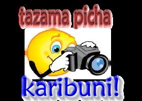 tazama picha