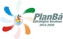 Plan Estrategico Barahona