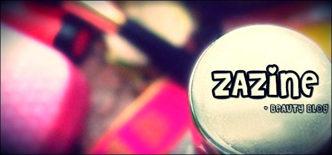 ZAZiNE