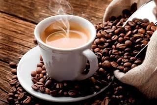 Πωλείται καφετέρια στην κεντρική πλατεία Λιβαδειάς