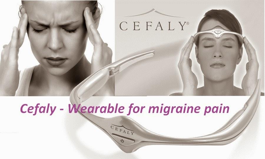 Viagra Treatment Migraine Headache