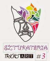 http://tricksartist.blogspot.com/2013/11/sztukateria-3.html