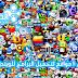 أفضل المواقع لتحميل البرامج المجانية