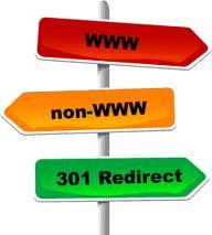 Gestión de contenidos - Manejo de contenidos duplicados