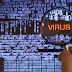 Η Microsoft προειδοποιεί για επιθέσεις χάκερ